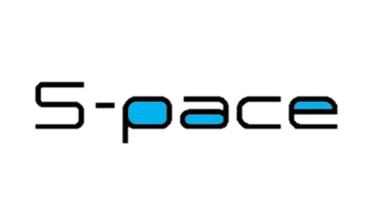 S-pace(エスペース)豊橋店|豊橋で1番続けやすいパーソナルジム
