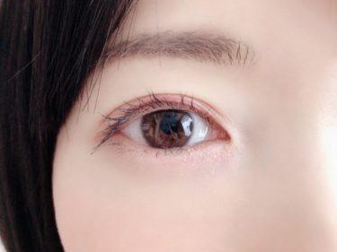 あなたの目が疲れている?良い回復法は?