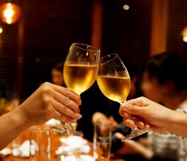 運動する人必見!お酒が運動能力向上を妨げる!