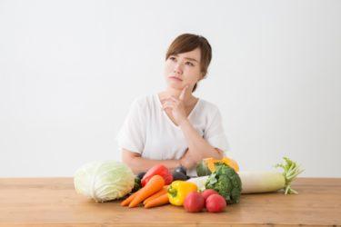 ダイエットは健康的に!~減量の教え~