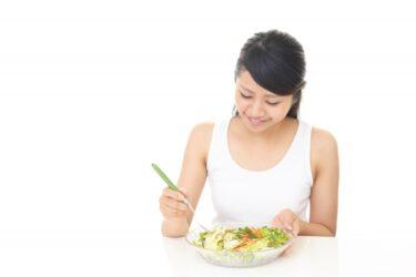 生活習慣病を予防する食事方法
